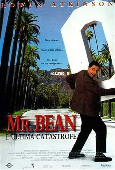 film layar lebar mr bean mr bean l ultima catastrofe hd 1997 cb01 zone