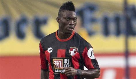 top 10 richest footballer 2018 highest paid football players top 10 richest ghanaian footballers 2018 world s top most