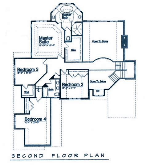custom home builders floor plans custom home builder floor plans dallas custom home