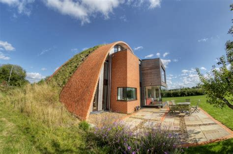 grand designs lifeboat house grand designs lifeboat house cost house design ideas