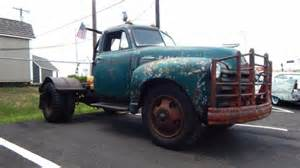Best Half Ton Truck Tires For Towing 1949 Chevy Dually Wrecker 1 1 2 Ton Utility Truck