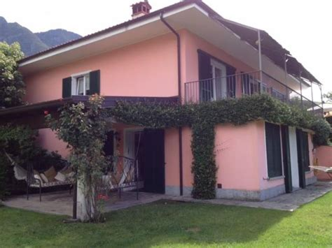 Garten Quadratmeter Miete by Villa Auf Dem Land Am Lierna Mieten 6437572