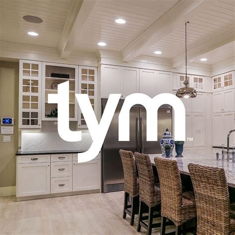 home automation theaters tym smart homes utah
