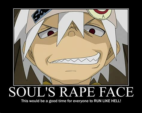 Rape Face Meme - rape face meme anime www pixshark com images galleries