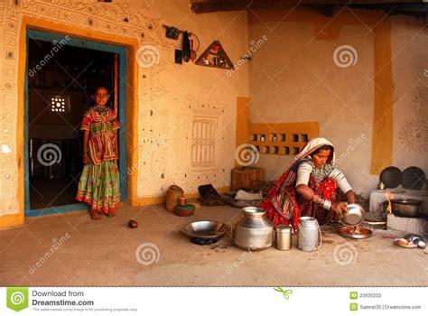 gujarat biography in hindi folk life in gujarat editorial stock photo image 23935233