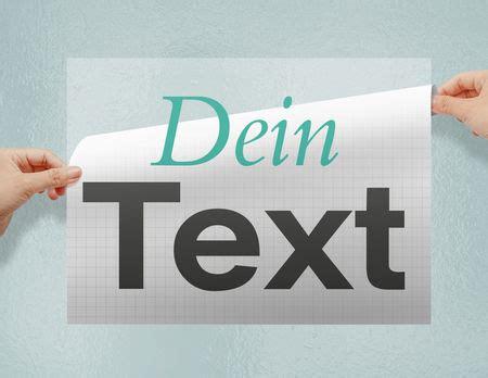 Schaufensterbeschriftung Online by Schaufensterbeschriftung G 252 Nstig Online Bestellen