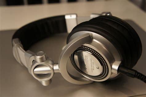 Headphone Technics Rp Dh1200 Review Panasonic Technics Headphones Rp Dh1200