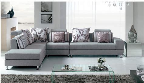 Model Sofa Ruang Tamu Minimalis Dan Harga 12 model sofa ruang tamu terbaik tahun 2018 desain rumah