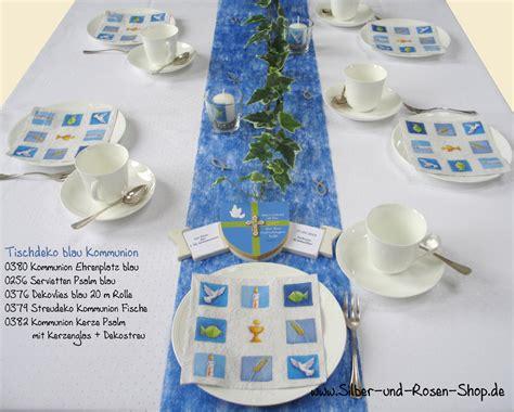 Tischdeko Hochzeit Silber Weiß by 52 Kb Jpeg Kommunionstorte Mit Wei 195 194 E 1600 X 1200