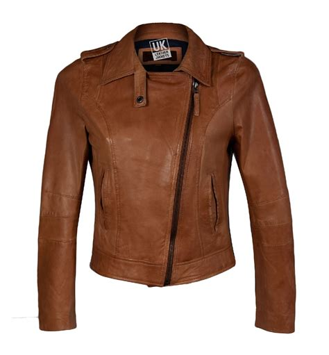 light leather jacket womens best women tan leather jacket photos 2017 blue maize