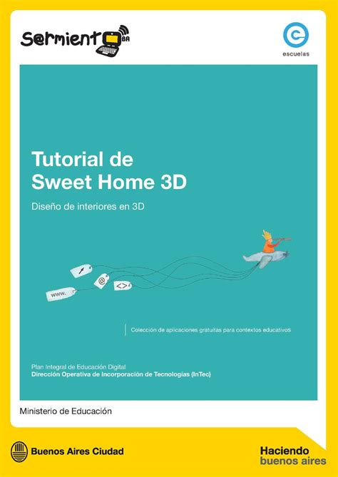 sweet home 3d design tutorial 100 sweet home 3d design tutorial how to draw