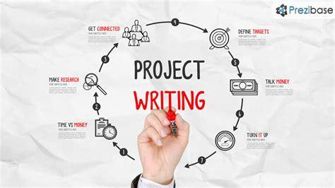 project writing prezi  template creatoz collection