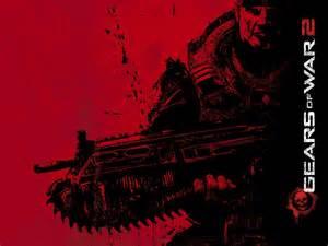fondos de pantalla juegos otros vire vista completa gear of war 2 1024x768 juegos im 225 genes para fondos de