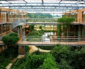 green architecture house plans atrium garden architecture jpg 603 215 489 atrium