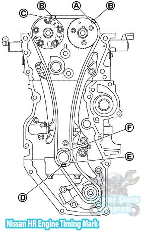 2008 nissan versa engine diagram wiring diagram