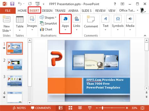 powerpoint themes how to install powerpoint templates install images powerpoint template
