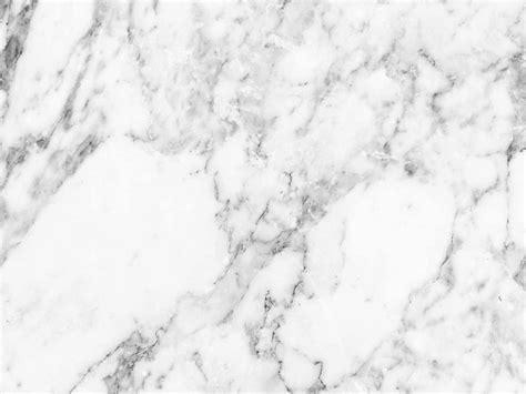 marmor bilder marmor hintergrundbilder hd movobb