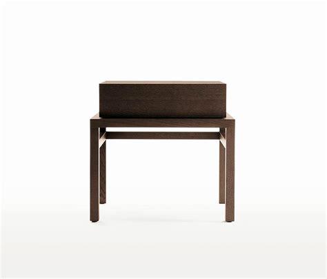 Maxalto Furniture by Thronos Stands From Maxalto Architonic