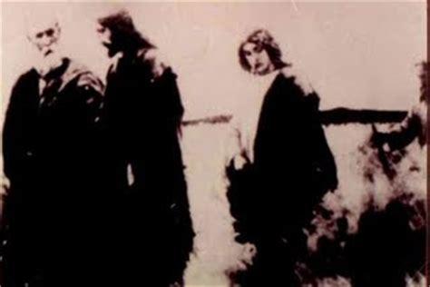 imagenes reales de jesucristo viaje al misterio la foto real de jesus