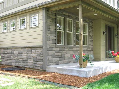 houses with rock and siding log cabin vinyl siding continental siding supply smart siding