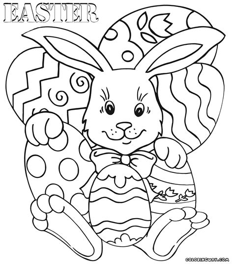 easter princess coloring pages easter coloring pages coloring pages to download and print
