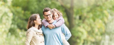 family fun  sterling va lindsay volkswagen  dulles  sterling
