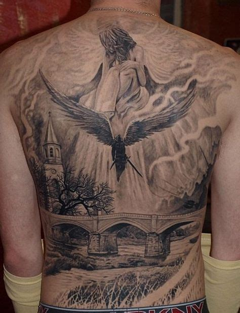 awesome back tattoos 100 awesome back ideas tatting and tatoo