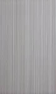 brighton linear grey wall tile