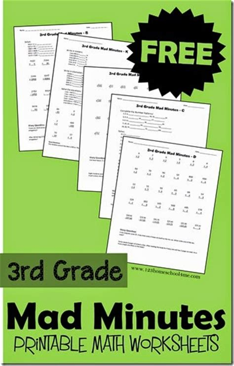 printable math games 3rd grade free 3rd grade math game math free printable worksheets