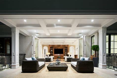 interior decorators vancouver wa interior designer in vancouver psoriasisguru com