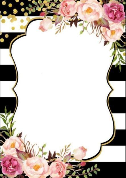 super wall paper floral printable  ideas wall