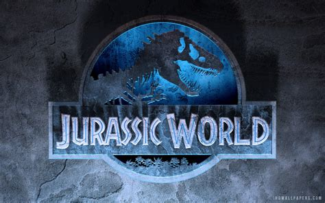 film jurassic world jurassic world movie hd wallpapers