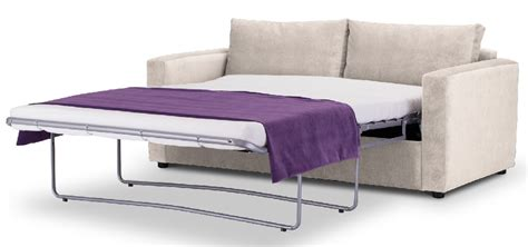 Sofa Beds At by Sofa Wonderful Sofa Bed Design Sofa Bed Uk Sofa