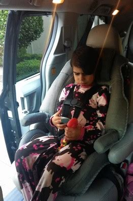child car seats for six year olds the new doesn t thrill isadora 6 so uses