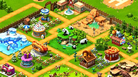 download game android wonder zoo mod wonder zoo animal dinosaur rescue amazon co uk