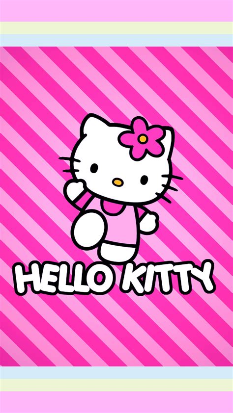 15 wallpaper islami android hd grafis media 15 gambar wallpaper android hello kitty imut grafis media