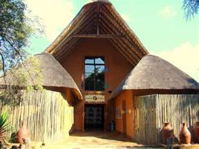 africa houses traditional african houses www pixshark com images galleries with a bite