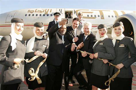 top   attractive airline cabin crews  original top  lists