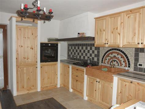 piastrelle per taverna trendy pavimenti rustici per taverne ornella pino cucine
