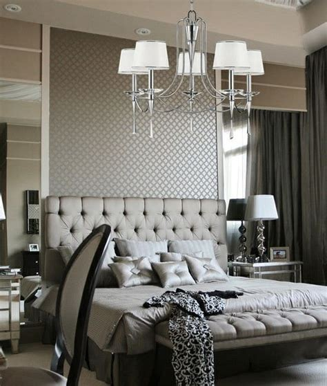 grey bedroom ideas basic  boring