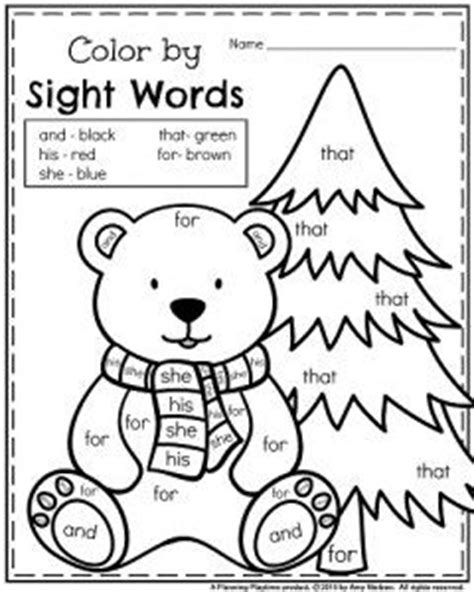 january coloring pages for kindergarten january kindergarten worksheets literacy math