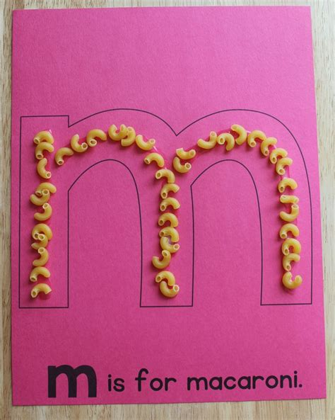 1000 images about artz n craftz on pinterest activities for letter m for preschool 1000 images about