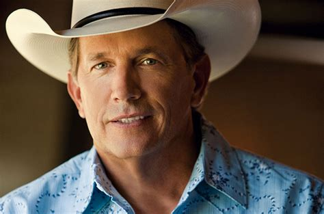 george strait net worth 2016 richest celebrities top 15 richest male singers in the world 2016 richest