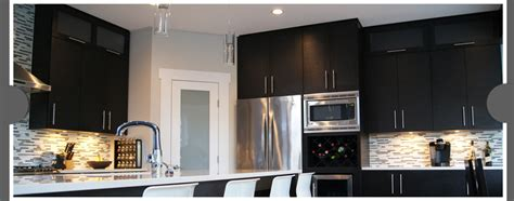 kitchen cabinets chilliwack kitchen cabinets chilliwack kitchen cabinets chilliwack