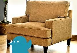 Biggerstaff Furniture by Baker Furniture In Cramerton Baker Furniture 225 Market