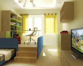 modern and creative teen bedroom ideas decobizz com cool modern master bedroom latest decorating ideas and