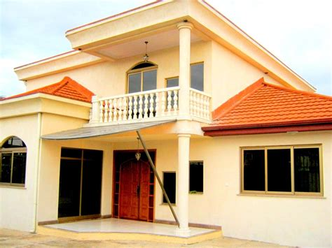 buy house in addis ababa ethiopia brand new g 1 house for rent in addis ababa ethiopia id