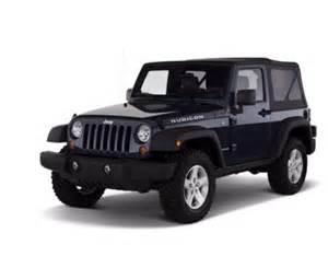 2009 jeep wrangler x 2dr 4 215 4 jeep specs