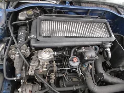 used peugeot 306 engines cheap used engines