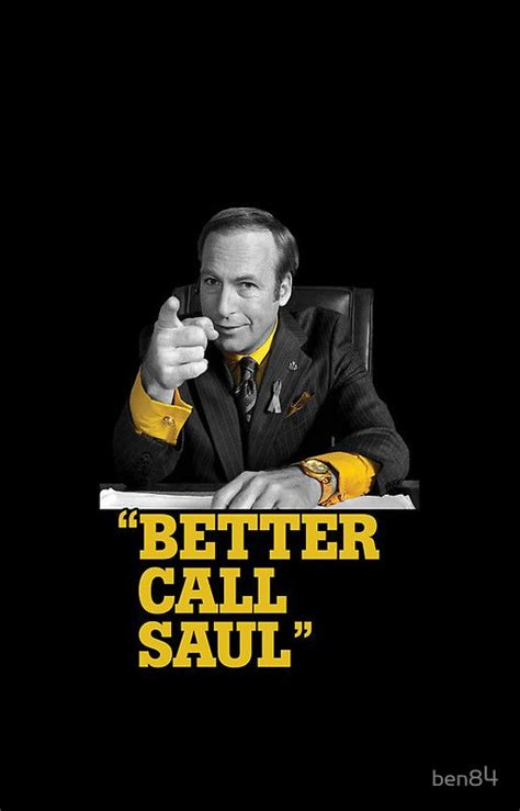 breaking bad sequel better call saul 1000 images about better call saul on bobs